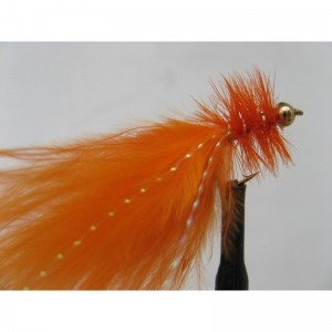 Pheasant Tail Pearly