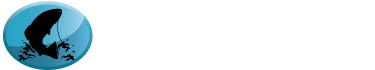 /img/cms/codazon-fastestplus-bigmarket/theme/general_header/small_logo__My-Fishing-Flies-Logo-Header.png